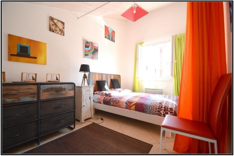 Vente maison / villa Ste soulle 475000€ - Photo 9