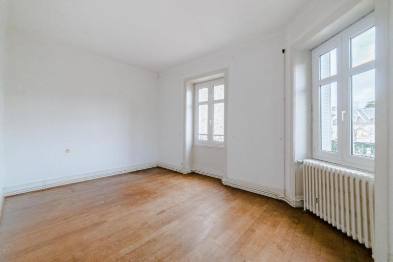 Produit d'investissement maison / villa Limoges 360400€ - Photo 8