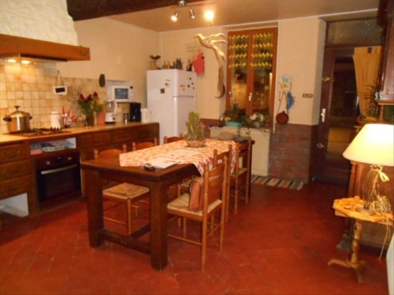 Vente maison / villa La ferte sous jouarre 320000€ - Photo 4