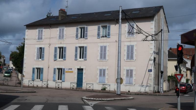 Produit d'investissement immeuble Limoges 900000€ - Photo 2