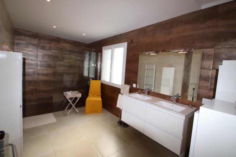 Vente de prestige maison / villa Banyuls sur mer 790000€ - Photo 14