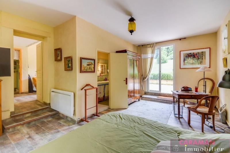 Venta  casa Labastide beauvoir  secteur 485000€ - Fotografía 12