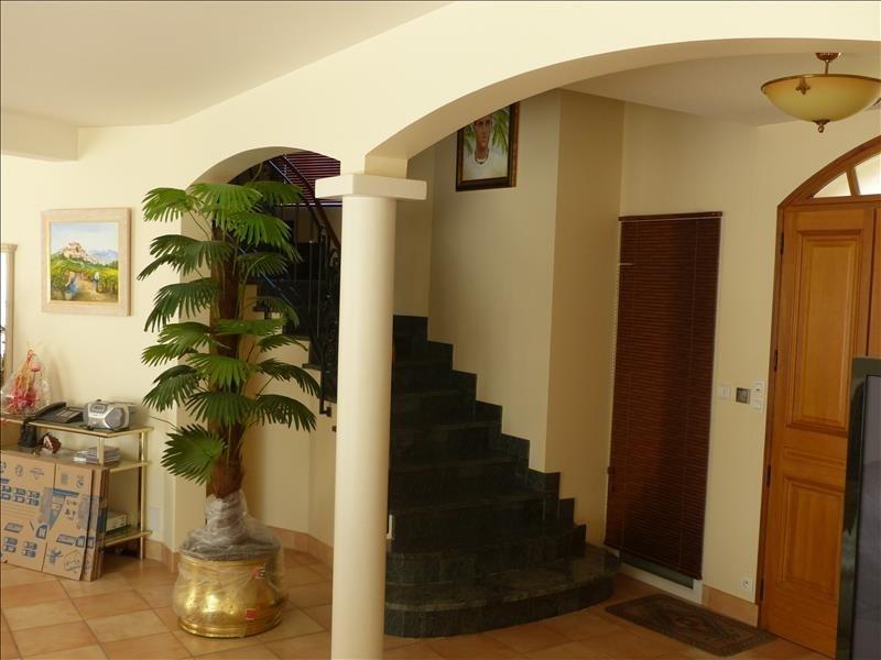 Vente de prestige maison / villa Pornichet 940500€ - Photo 4