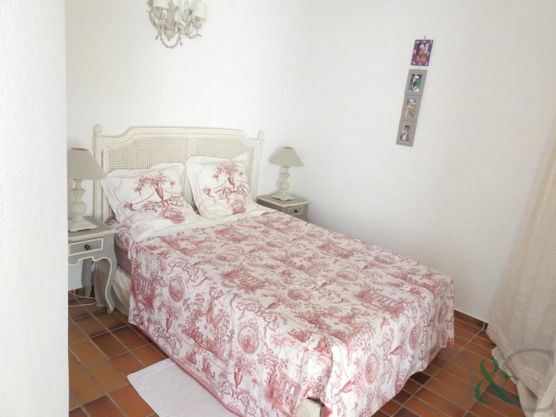 Immobile residenziali di prestigio casa Bormes les mimosas 468000€ - Fotografia 6