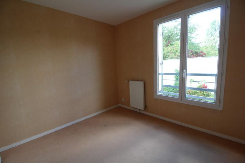 Sale house / villa Meaux 285000€ - Picture 6