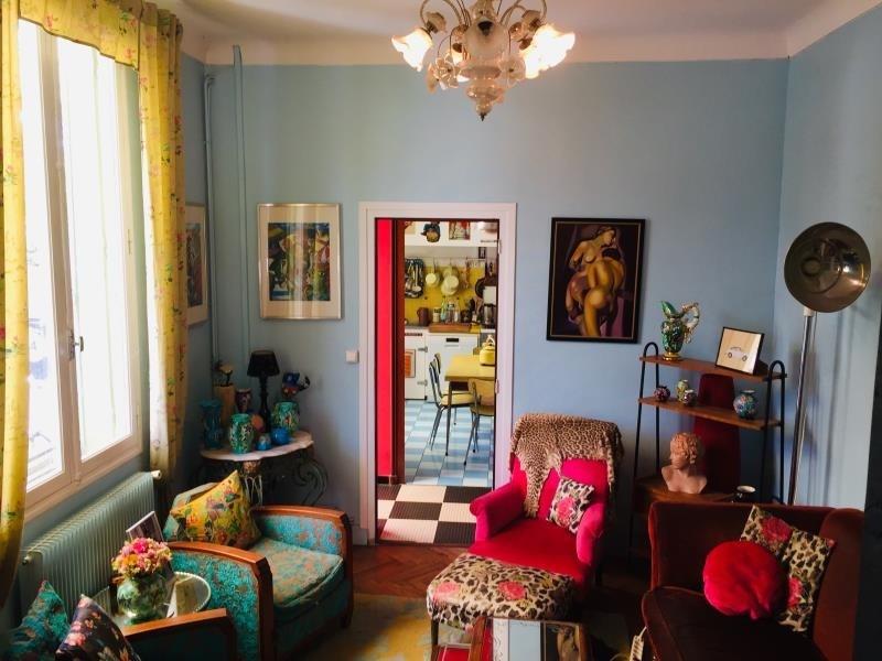 Vente maison / villa Bordeaux 787500€ - Photo 4