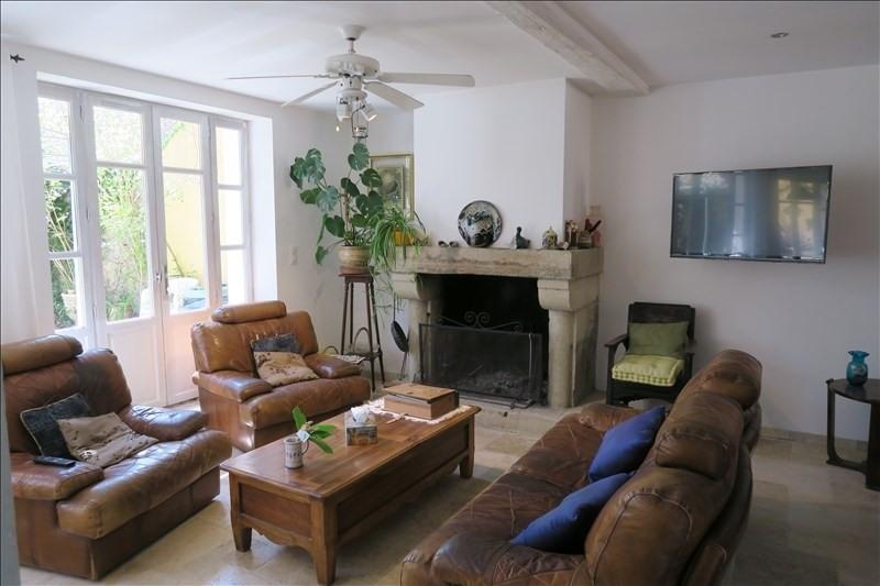 Vente maison / villa Mirepoix 280000€ - Photo 5
