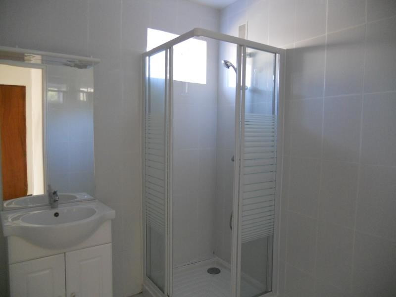Vente appartement Les sables d'olonne 175 000€ - Photo 2