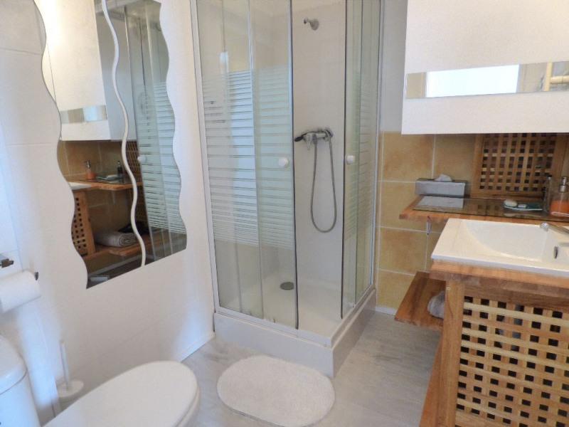 Investment property house / villa Bordeaux 499900€ - Picture 10