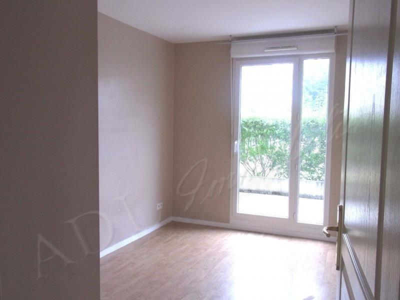 Vente appartement Chantilly 248000€ - Photo 5
