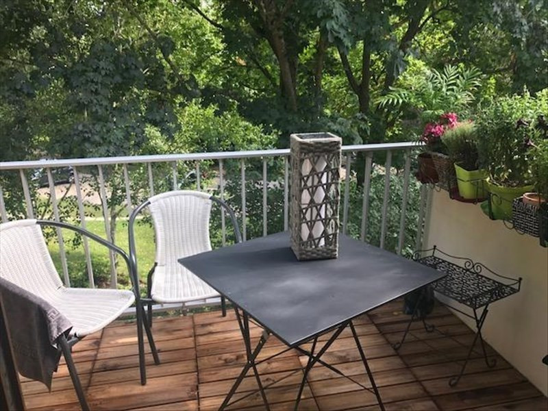 Location appartement L etang la ville 750€ CC - Photo 1