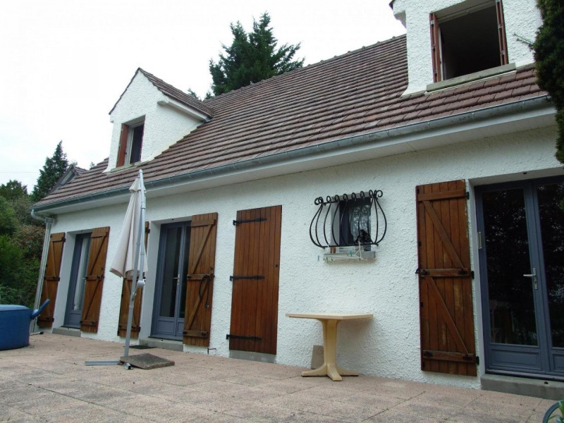 Sale house / villa La ferte sous jouarre 275000€ - Picture 1