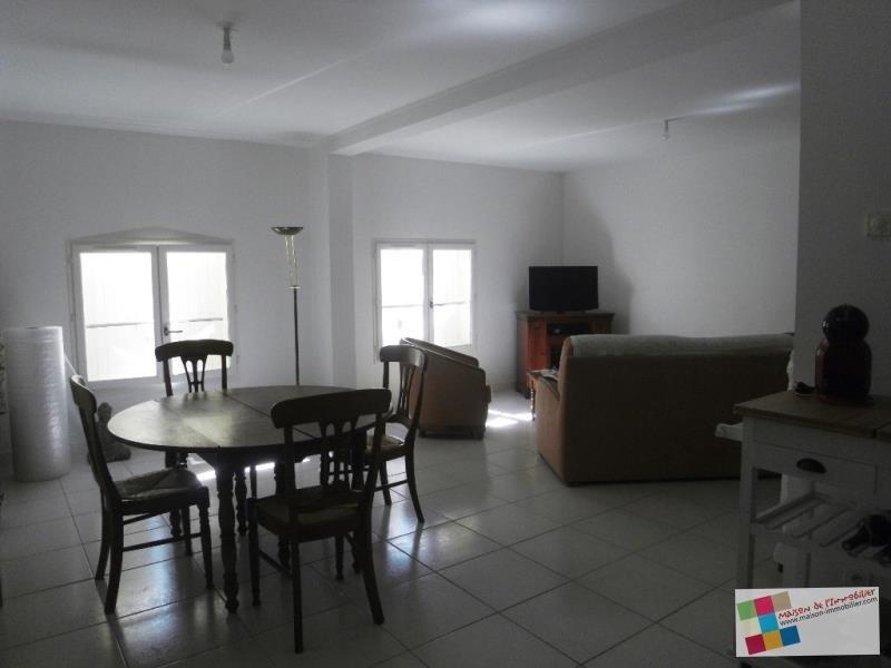 Location appartement Cognac 650€ CC - Photo 1