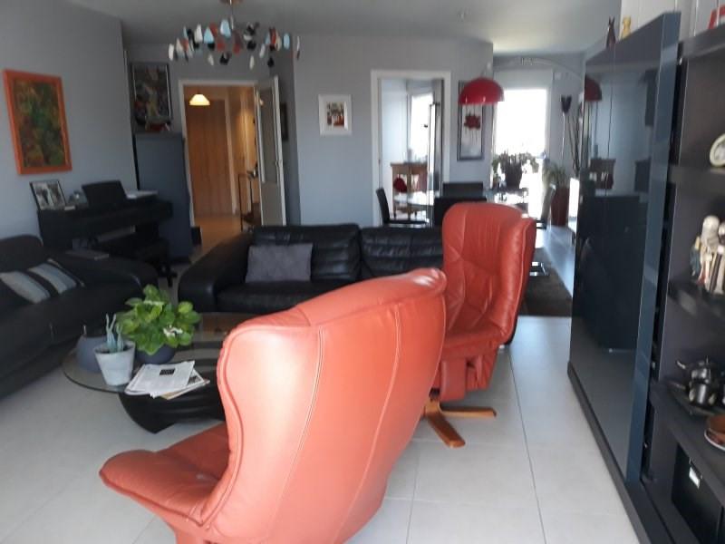 Sale apartment Les sables d'olonne 460000€ - Picture 5