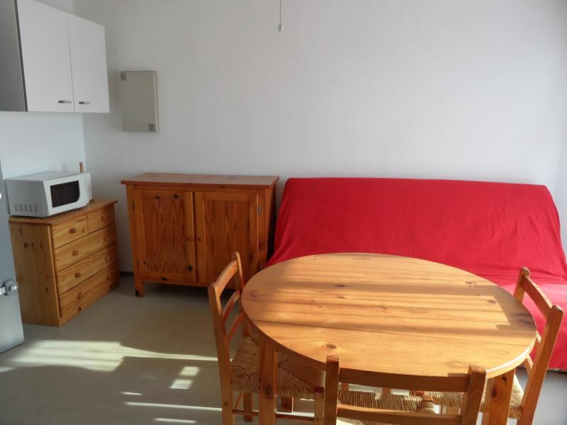 Location vacances appartement Port leucate 276€ - Photo 2