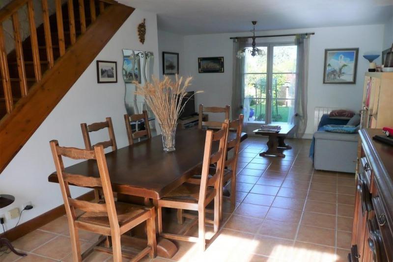 Sale house / villa Orcemont 307000€ - Picture 2