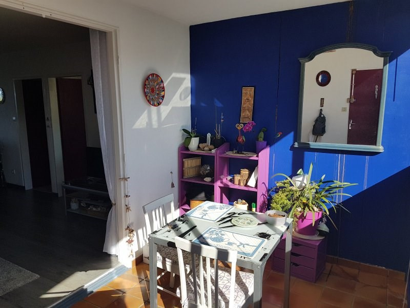 Vente appartement Le tampon 152 250€ - Photo 10