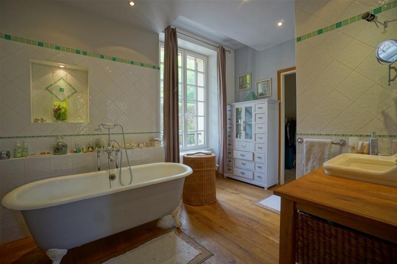 Vente de prestige maison / villa Les andelys 675000€ - Photo 15