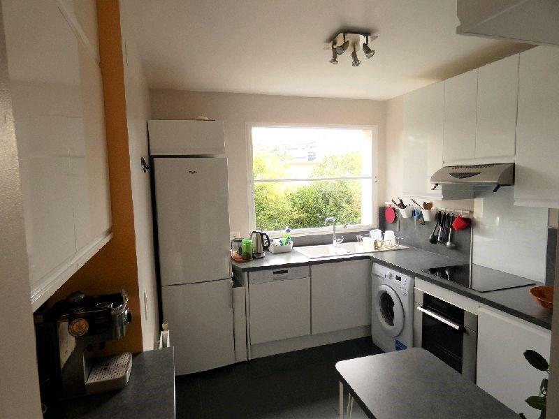 Sale apartment Fontenay sous bois 875000€ - Picture 3