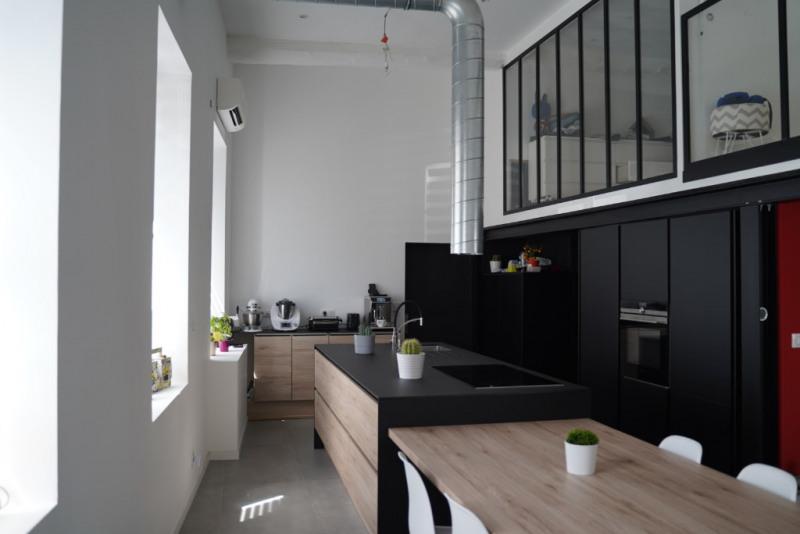 Vente appartement Chalon sur saone 165000€ - Photo 3