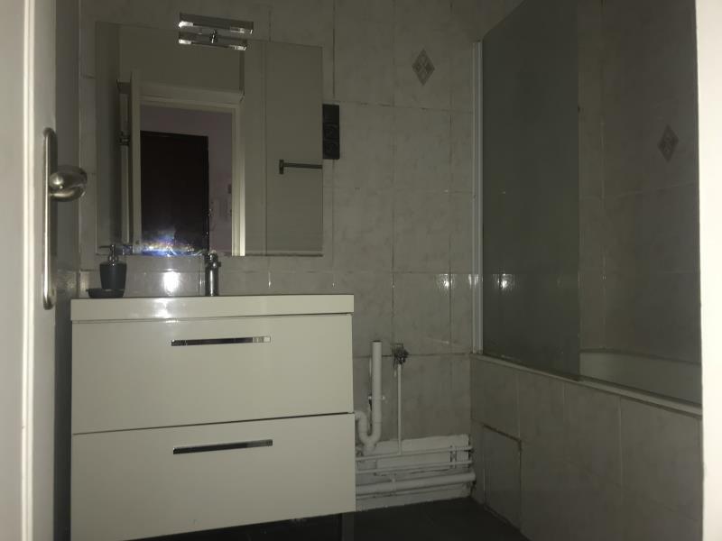 Vente appartement Pau 88000€ - Photo 5