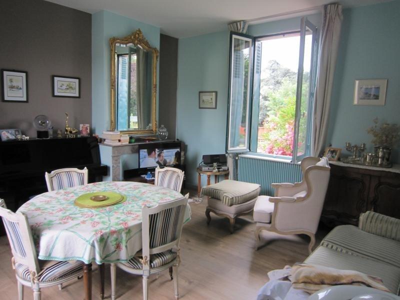 Viager maison / villa Toulouse 221500€ - Photo 5