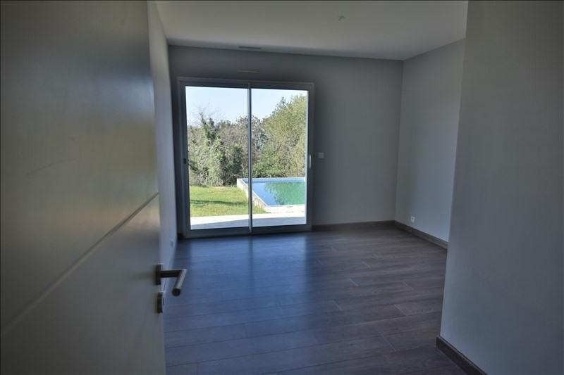 Sale house / villa Pau 340000€ - Picture 9