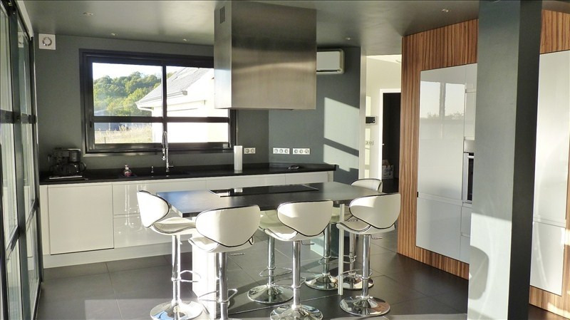 Deluxe sale house / villa Pau 682000€ - Picture 4