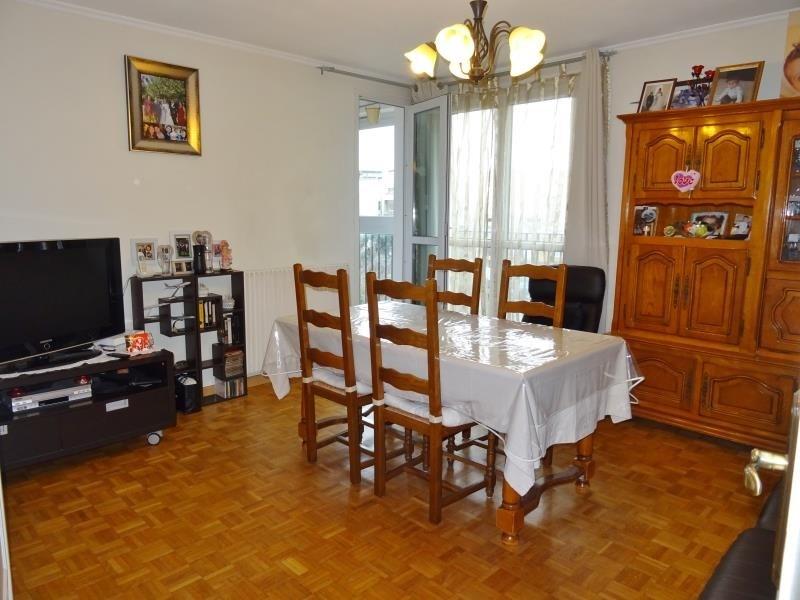 Vente appartement Garges les gonesse 145000€ - Photo 2
