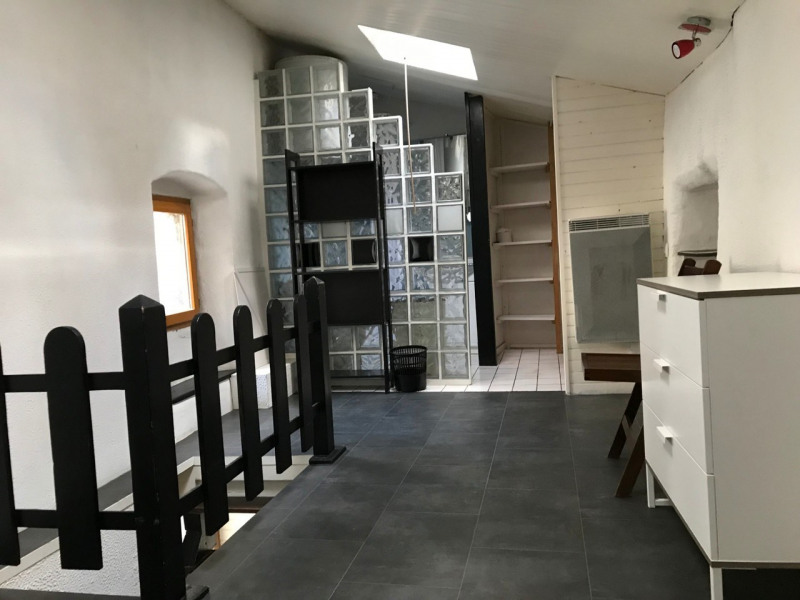 Location appartement Valence 380€ CC - Photo 1