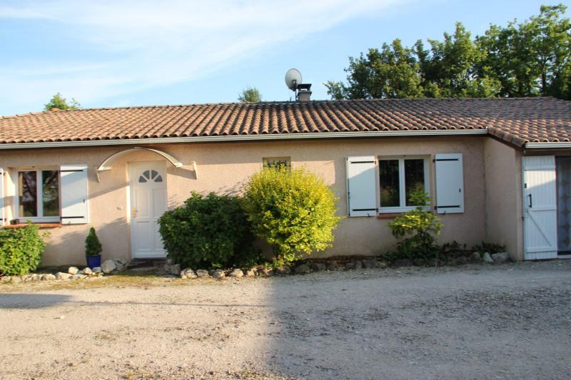 Sale house / villa Samatan 234000€ - Picture 13