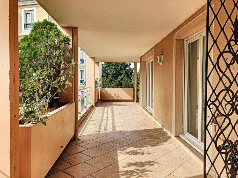 Verhuren  appartement Lyon 5ème 1780€ CC - Foto 6