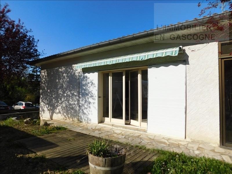Verhuren  huis Auch 770€ CC - Foto 4
