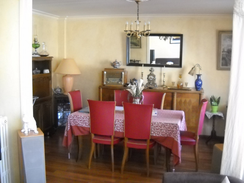 Sale apartment Caen hyper centre 175900€ - Picture 2