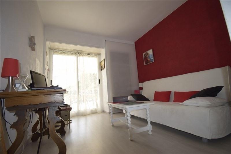 Sale house / villa Pardies 255000€ - Picture 7