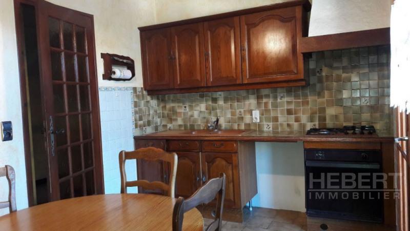 Vente maison / villa Saint gervais les bains 395000€ - Photo 8