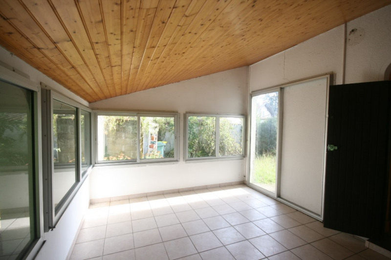 Sale house / villa Meschers sur gironde 187 900€ - Picture 4