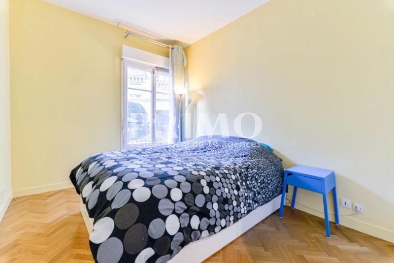 Vente appartement Le plessis robinson 418000€ - Photo 9