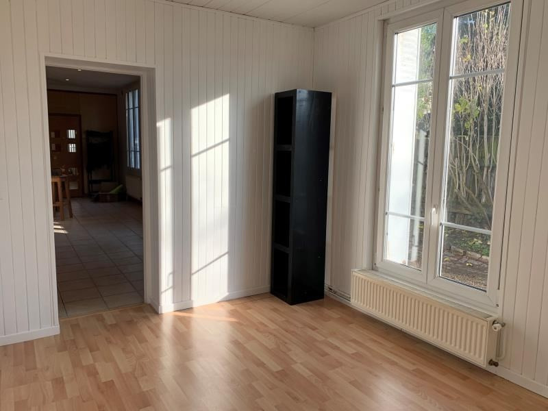 Vente appartement St leu la foret 158 000€ - Photo 6