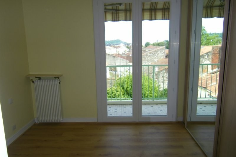 Rental apartment Agen 575€ CC - Picture 5
