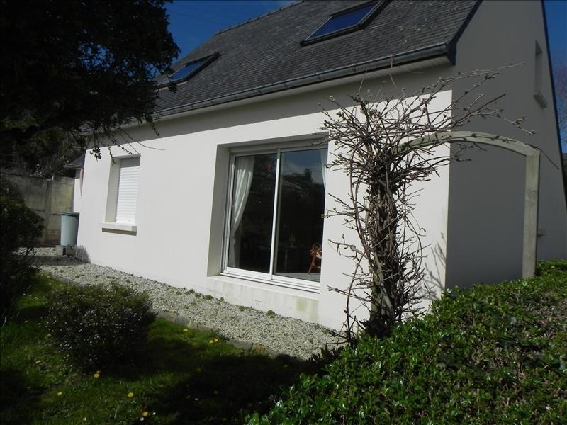 Vente maison / villa Perros guirec 224568€ - Photo 2