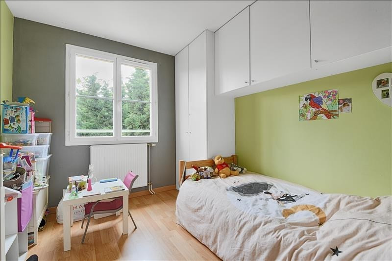 Vente maison / villa Toulouse 223200€ - Photo 6