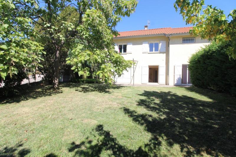Revenda casa La murette 280000€ - Fotografia 1