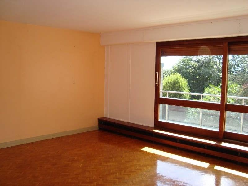 Alquiler  apartamento Louveciennes 1414€ CC - Fotografía 1