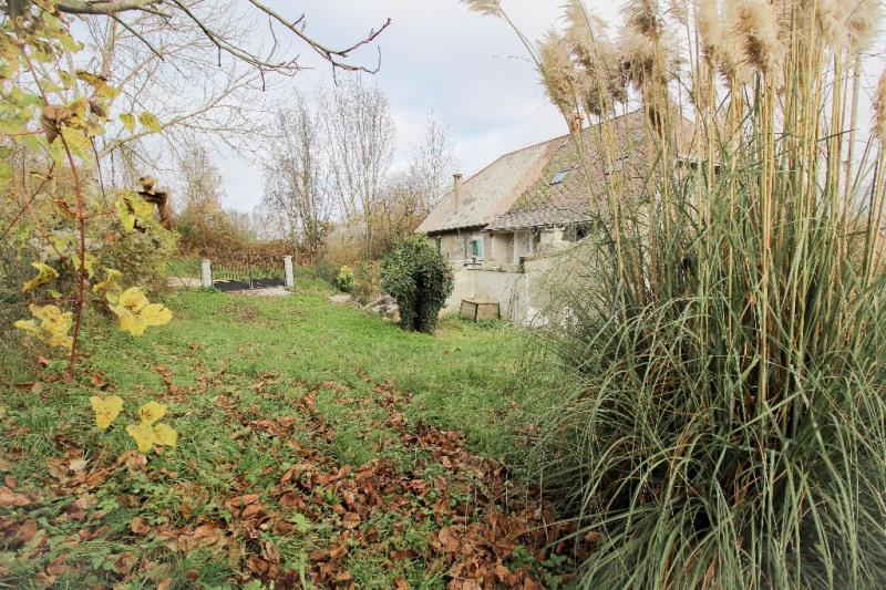Vente maison / villa Entrelacs 270000€ - Photo 10