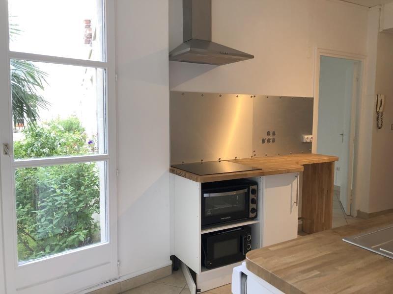 Location appartement St germain en laye 1250€ CC - Photo 7