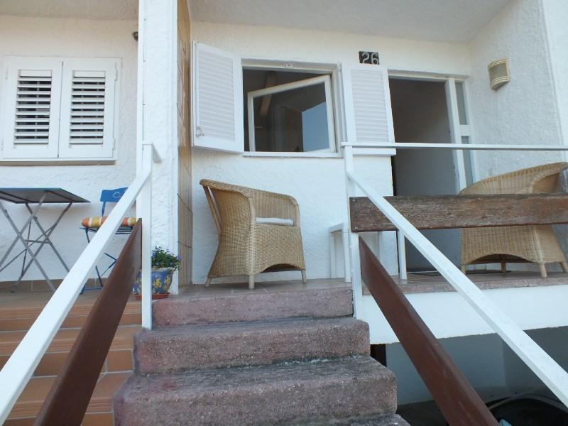 Sale house / villa Rosas-santa margarita 250000€ - Picture 2