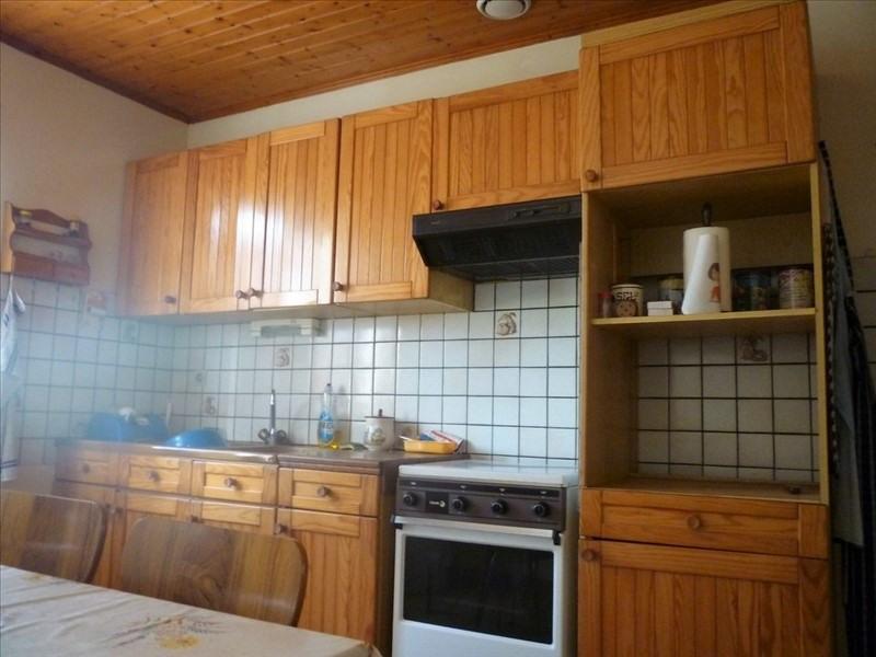 Vente maison / villa Dolus d oleron 210000€ - Photo 5