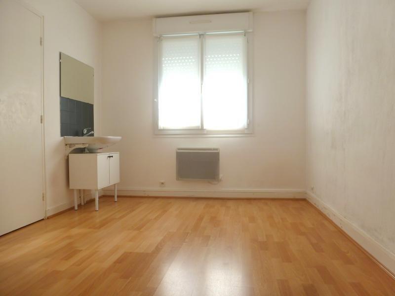Rental house / villa Vezin le coquet 950€ CC - Picture 8