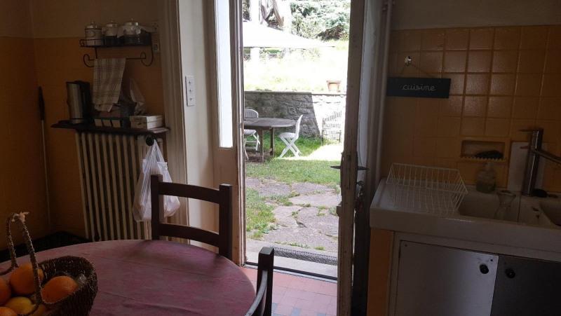 Vente maison / villa Feurs 399000€ - Photo 6